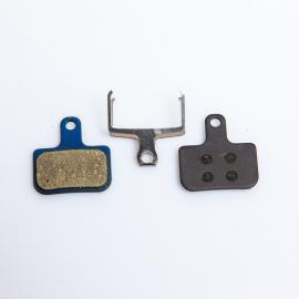 35Bikes Avid DB1/DB3/5 Brake Pads