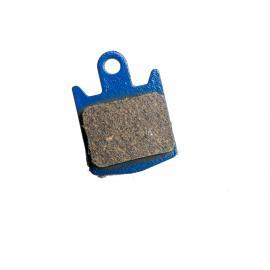 35Bikes Hope M4 / Organic / DH4 Caliper Brake Pads Organic