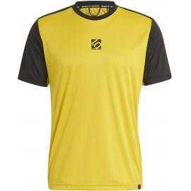 Five Ten 5.10 Trailx T T-Shirt