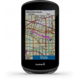 Garmin Edge 1030 Plus GPS Enabled Computer