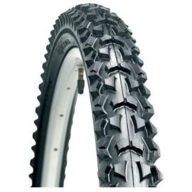 Raleigh Supergrip Junior Tyre