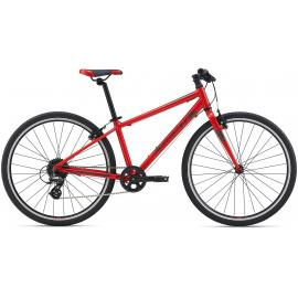 Giant ARX 26 Kids  Pure Red 2021