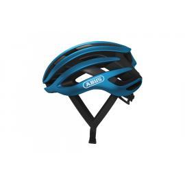 Abus Airbreaker Helmet Blue