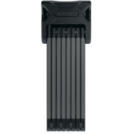 Abus Bordo 6000 Folding Locks SH 90cm