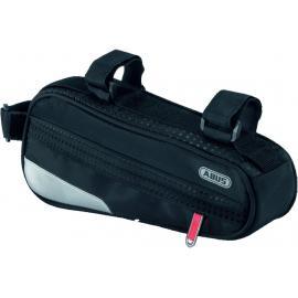 Abus Frame Fit Bag - Oryde St2200