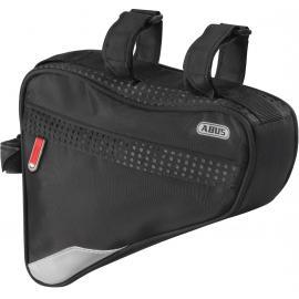 Abus Frame Fit Bag - Oryde St2250