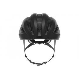 Abus Macator Helmet Silver