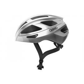 Abus Macator Helmet White