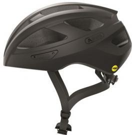 Abus Macator MIPS Helmet
