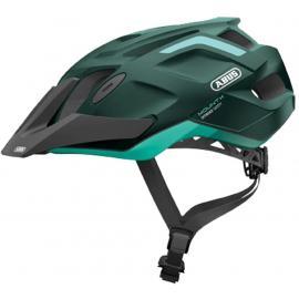 Abus Mount K Helmet Green