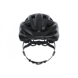 Abus Mount Z Helmet Black