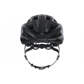 Abus Mount Z Helmet Orange