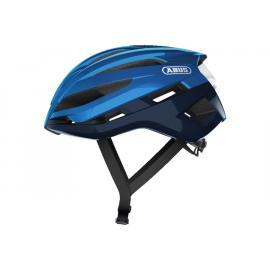 Abus Stormchaser Helmet Blue