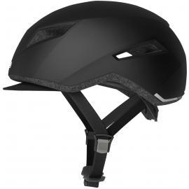 Abus Yadd-I Helmet Black