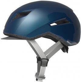 Abus Yadd-I Helmet Blue
