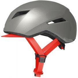 Abus Yadd-I Helmet Grey