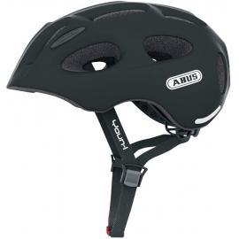Abus Youn-I Helmet Black