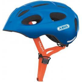 Abus Youn-I Helmet Blue