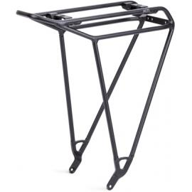 Cube Acid Rear Carrier - SIC Pure 28in RILINK Black