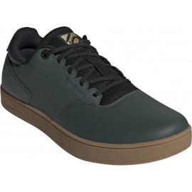 Five Ten 5.10 District Clips MTB Shoe