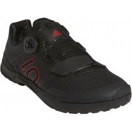 Five Ten 5.10 Kestrel Pro Bo MTB Shoe