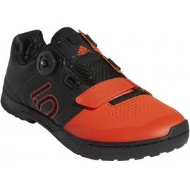 Five Ten 5.10 Kestrel Pro Bo MTB Shoe