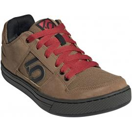 Five Ten Freerider Flat MTB Shoe Raw Desert