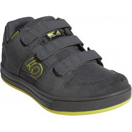 Five Ten Freerider Kids VCS MTB Shoe