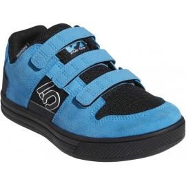 Five Ten Freerider Kids VCS MTB Shoe