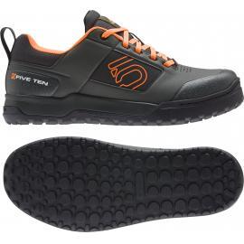 Five Ten Impact Pro Mountain Bike Shoe