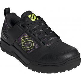 Five Ten Impact Pro Womens MTB Shoe