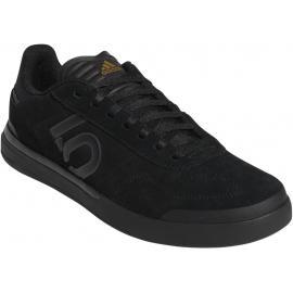 Five Ten Sleuth DLX MTB Shoe