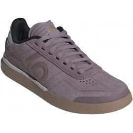 Five Ten Sleuth DLX Women's Multisport Shoe