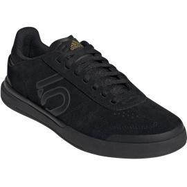 Five Ten Sleuth DLX Womens MTB Shoe
