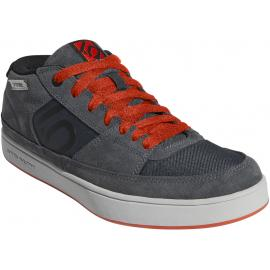 FiveTen Spitfire Flat MTB Shoe