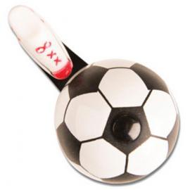 Adie Football Ping Bell