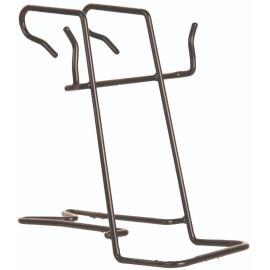 Adie Standard Basket Hanger