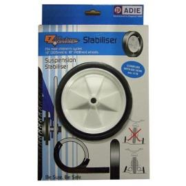 EZ Training Suspension Stabiliser 12/16