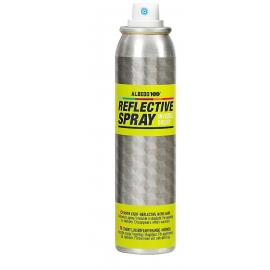 Albedo 100 Reflective Spray Invisible Bright