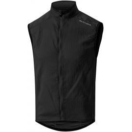 Altura Airstream Gilet Black