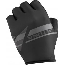 Altura Airstream Mitt Black/Grey