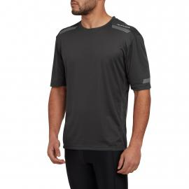 Altura All Road Performance SS Tee Charcoal 2021