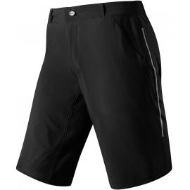 Altura All Roads Short