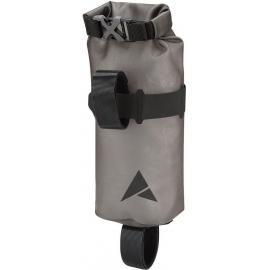 Altura Anywhere Drybag Handlebar Bag