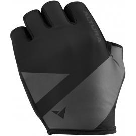 Altura Club Mitt Black/Grey