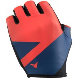 Altura Club Mitt Blue/Red