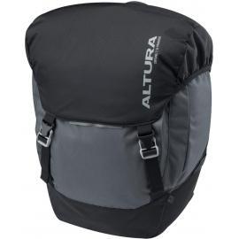 Altura Dryline 2 pair of Pannier Bags