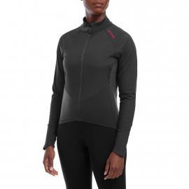 Altura Endurance LS Womens Jersey  Carbon