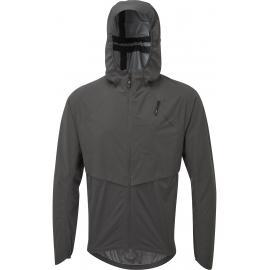 Altura Esker W/Proof Mens Packable Jacket  Carbon