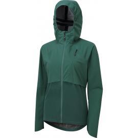 Altura Esker W/Proof Womens Packable Jacket  Dark Green